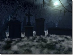 Cimitire Gotice Poze Wallpaper Ghotic