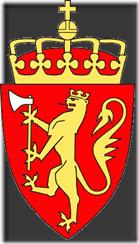 Norway_coa
