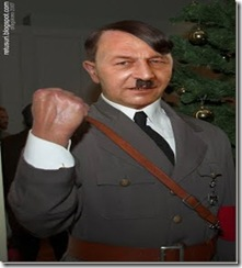 base_hitler800_thumb[2]