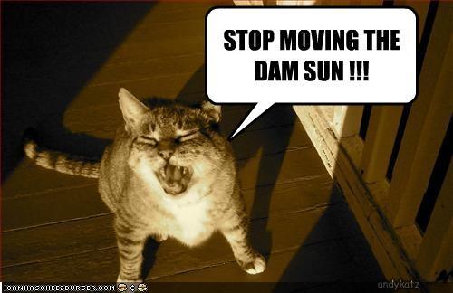 stop-moving-the-sun.jpg