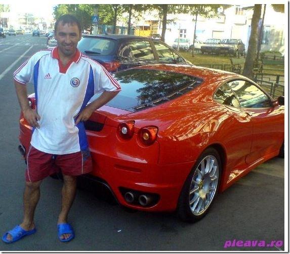 Ferrari_vs_Papucii_chinezesti_2931