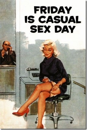 casual-sex-day