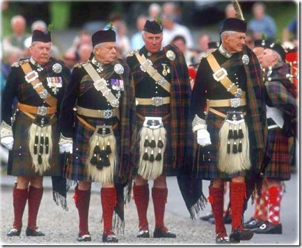 highland-scotland