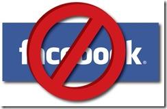 no-facebook1