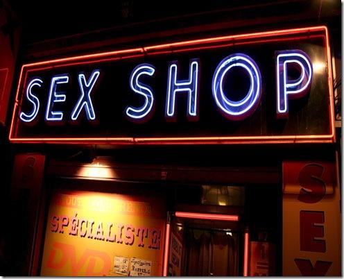 sexshopColor__