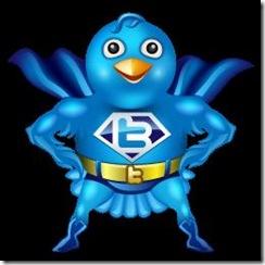 twitter-man-icon