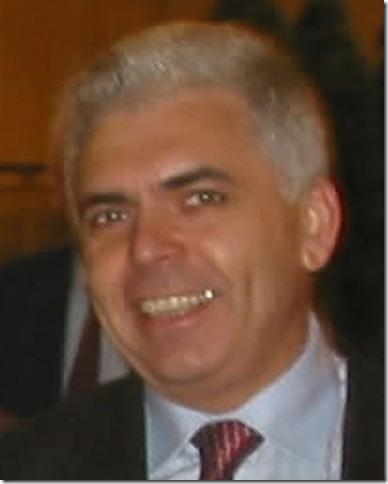 Adrian_Severin-Romania-2000-2002
