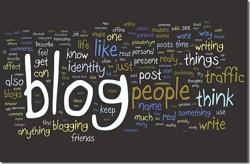blog-board-blogging