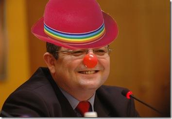 boc,-intaiul-clown-al-romaniei