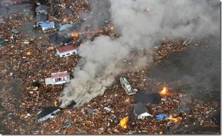 seism-devastator-in-japonia-urmat-de-un-tsunami-de-zece-metri-vezi-cele-mai-recente-informatii-90200
