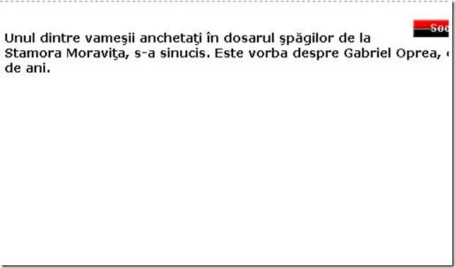oprea2