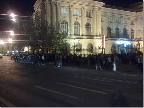 Noaptea-Muzeelor-2011