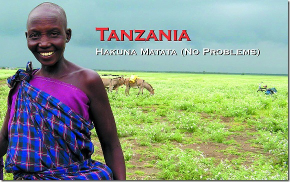 Tanzania-Summer-08-Eng-with-title
