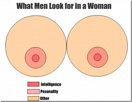 What-men-look-for
