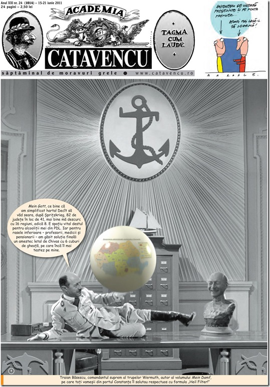 Cata_2011_06_15_24_01.qxp:Catavencu Pagina 1 6 mai