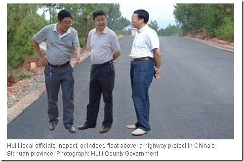 image-2011-06-29-9204006-41-oficiali-chinezi-inspecteaza-drum