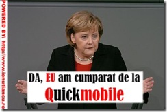 angela-merkel_quickmobile