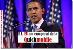 barack-obama_quickmobile