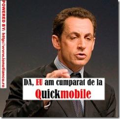 nicolas-sarkozy_31_quickmobile