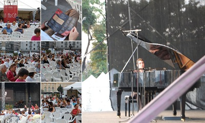 Vizualizare festivalul enescu