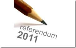 79228-0-referendum_2011