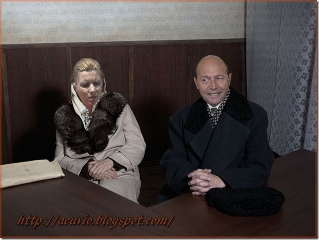 Funny-photo-Traian-Basescu-Elena-Udrea-Procesul