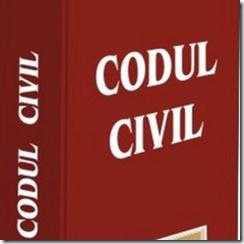 cod_civil