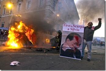 occupy-rome