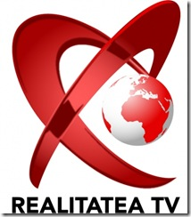 sigla_realitatea_tv