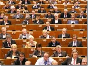 Eurodeputati_teaser