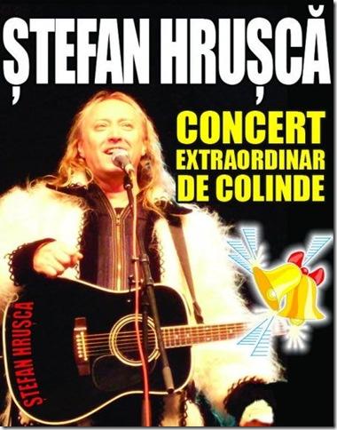 concert-colinde-stefan-hrusca-brasov