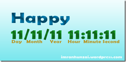 happy-11-11-11-11-11-11-11