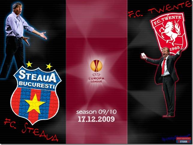 1426799988_Steaua-Twente (1)