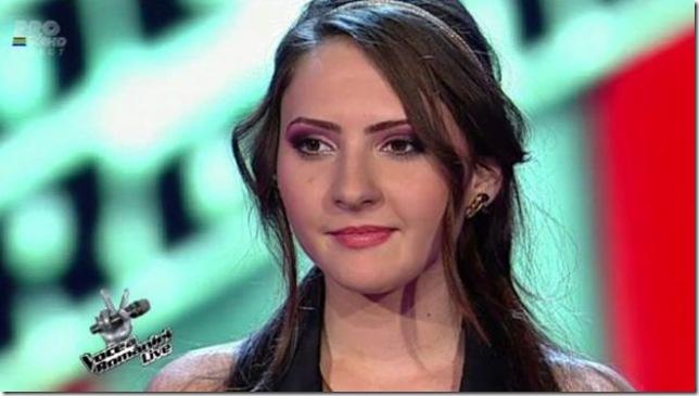 Iuliana-Puschila