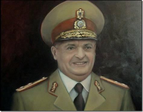 generalul-ontanu-si-portretul-de-doi-metri