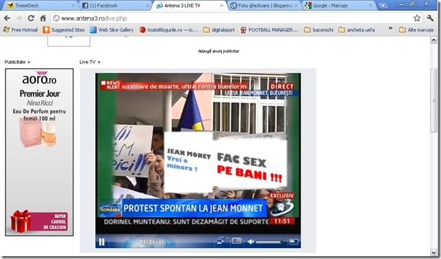 jeanmonetprotest