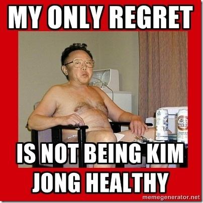 kim_jong_il_obligatory