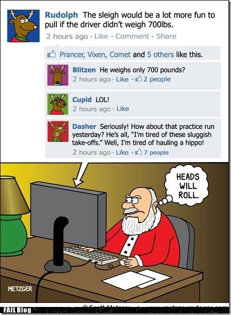 sketchy-santa-fails-sketchy-santas-he-knows-when-youve-been-facebook-gossiping