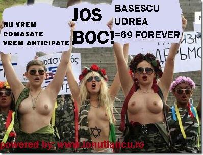 w570xh300_protest_ucraina_editat