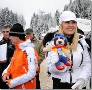 Partiile-de-schi-sunt-verificate-de-oamenii-Elenei-Udrea