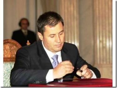 mentinerea-contrabandistului-igas-ca-ministru-de-interne-compromite-definitiv-romania-in-schengen-8058
