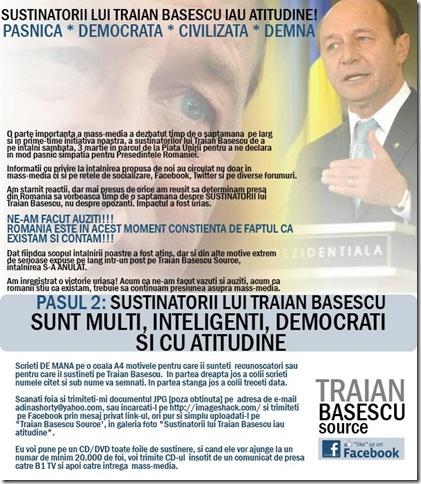 basescu1