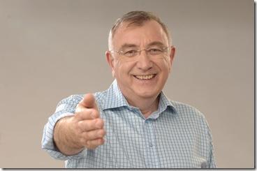 Andrei-Chiliman-primarul-sectorului-1