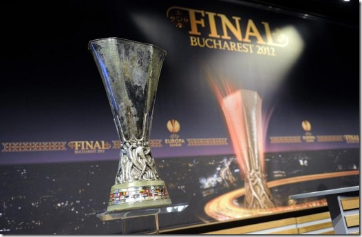 237001-trofeu-europa-league-2