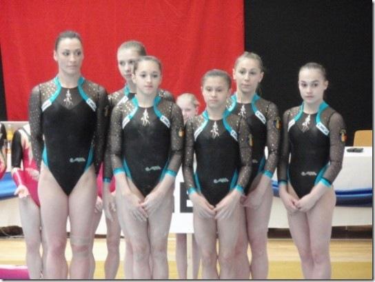 478903-echipa-gimnastica-romania