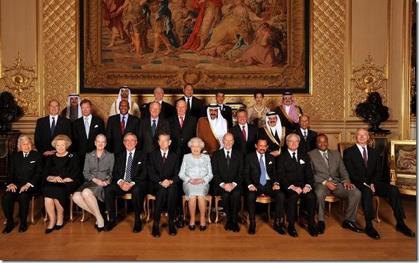 Regele-Mihai-la-Castelul-Windsor-18mai2012-3