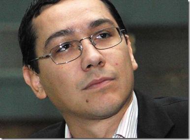 Victor-Ponta