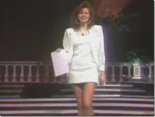 anastase 1994