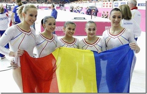 echipa_romaniei_gimnastica_c83952d681
