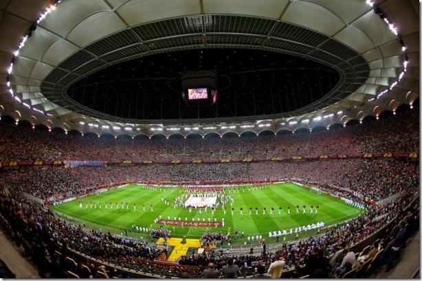 finalaeuropaleague